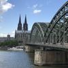 夏旅行(10~13日目):家族で12泊13日のスイス&ドイツ旅行に行って来ました。 ※総費用も公開