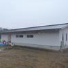 新築現場北本市高尾新築のの仕上げは、アドバンスシリーズです。