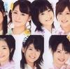 Berryz工房 5thアルバム「5(FIVE)」