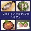 『スマガツオ』1匹捌く!料理はタタキ・漬け丼・竜田揚げ!