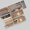 寧波住宅設計|大人なら知っててネ♡実は簡単、家の内装のアレコレ