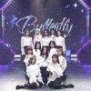 19.03.22 Arirang Simply K-POP 이달의소녀(LOONA) - Butterfly
