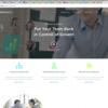 サービス成長の仕掛人グロースハッカー向けの管理ツール「Growth Hackers」