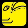 今日はキン212黄色い人 赤い月音4の日です