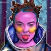 ビョークのニューアルバム「ユートピア」、購入特典は仮想通貨「オーディオコイン 」。