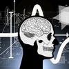 「足が速くなる理論」に頼りすぎたら上達しない 感覚と理論、どっちが優先?