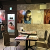 池袋ドラマカフェで開催中の安野希世乃さんコラボカフェに行って来た!