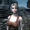 【SkyrimSE】自作MOD「Lein's Skyrim NPC Overhaul」のキャラ紹介 ‐ウィンドヘルム編‐