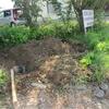 神原町シニアクラブ(186)      戸外活動拠点の 環境美化活動「ありがとう花壇」の推進