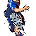 クロコダイルの「サッカー日本代表に物申す!」