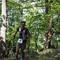 トレイルランニングの魅力が凝縮。「スリーピークス八ヶ岳トレイル」走ってきました!