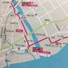 【レポ後半】静岡マラソン2018
