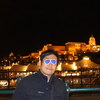 ブダペスト 夜景 ドナウの真珠 おっさん一人散歩~柳田大臣に勝利!!~ハンガリー観光大使就任ww でも、やっぱり最高だったブダペストの夜景 GW北回り欧州紀行 35