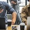 転職でキャリアアップを目指すべきか?という決断を助けてくれる10個のサイン