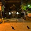 戸畑恵美須神社 福岡県北九州市戸畑区北鳥旗町