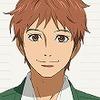 【2016年舞台探訪報告】TVアニメ「orange」第6話LETTER06、コミケの後の松本入り。【2016年8月13日】