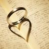 シングルファザー ・シングルマザーのための恋愛&結婚バイブル。