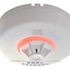 火災監視自動電話連絡システム(固定電話回線を使った自動通報システム)