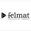 PMS・女性の悩みに イライラ・むくみ・パンパンに 人気のサプリで改善!