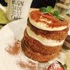原宿♡Burnside st CAFE♡