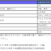 通信の建築学科大学ってどこがいいの?(愛知産業大学、京都造形芸術大学)随時更新