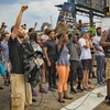 ペプシの新CMが大炎上!?ブラック・ライヴス・マターと公民権運動。