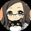 ごあいさつ(初めてのブログ)