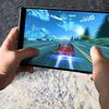 Android Nougatを搭載するゲームタブレットChuwi Hi9を発表!