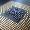CINEBENCH R15を参考にした、デスクトップPC CPUの選び方 (Intel, AMD) 2018年5月版