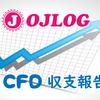 【CFD】CFD 第1週 収支報告