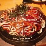 名古屋駅近くカジュアルな大人の鉄板焼き『やんやしゃくじ』