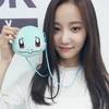顔が美人だと思う韓流アイドルランキングBEST5