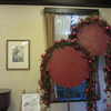 山手西洋館のクリスマス2