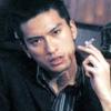 TOKIO・長瀬と嵐・櫻井、ジャニーズを辞めようと思った時があったと告白