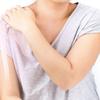 肩の痛みは早めの施術が大事です!
