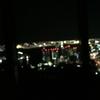 コンラッド東京 エグゼクティブフロア ガーデン ベイビュー デラックス スイート 宿泊記