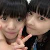 B.o.l.t 内藤さんの誕生日;内藤さんと高井さんの関係が素敵だと思わずにいられない