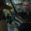 Witcher3プレイ日記ー獣の心と森の小屋。
