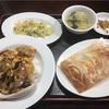 蒲田の人気店「歓迎(ホアンヨン)」を田町でも!