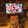 平成最後の夏の日 長崎 vs 湘南
