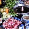 【オススメ5店】千葉・稲毛(千葉)にあるタイ料理が人気のお店