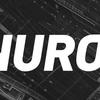 NURO光、速い!nuro光にインターネット回線を変えました。感想
