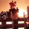 邪面獣 頭に邪面師人形 昭和臭『魔進戦隊キラメイジャー』EP40