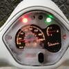 Vespa GTS SUPER 150 通勤で使ってみて2&スラクストン修理は?
