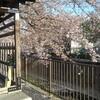 天皇賞春を見せたい その想いを胸に京王相模原線 稲城駅 延命地蔵へ