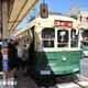 長崎電気軌道(長崎の路面電車)で巡る長崎② Nagasaki Electric Tramway②