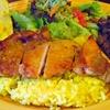 【オススメ5店】大橋・その他南地区(福岡)にあるメキシコ料理が人気のお店