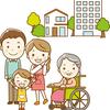 車椅子は耐用年数を超えての使用は危険なので絶対にやめよう!