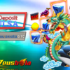 Judi Deposit Pulsa Slot Online - Slot Pulsa