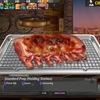 『Cook, Serve, Delicious! 2!!』ひたすらキー操作で料理をさばき続けるゲームの続編が本日スチームで発売【PC】